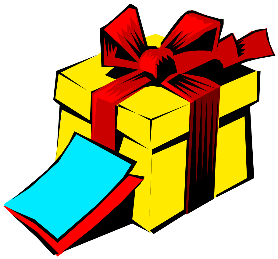 Blahopřání k svátku podle jmen, gratulace, blahopřání, přáníčka - Blahopřání k svátku texty sms rozdělené na základě jmen
