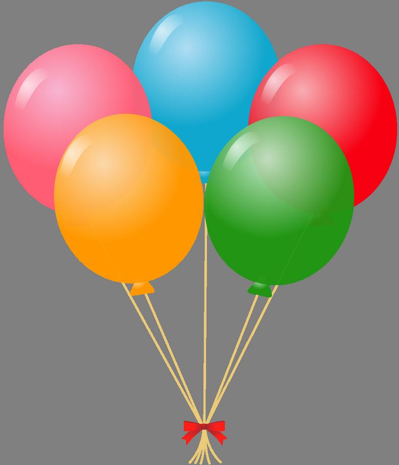 Gratulace k narozeninám, obrázková blahopřání - Gratulace k narozeninám texty a obrázky pro oslavence