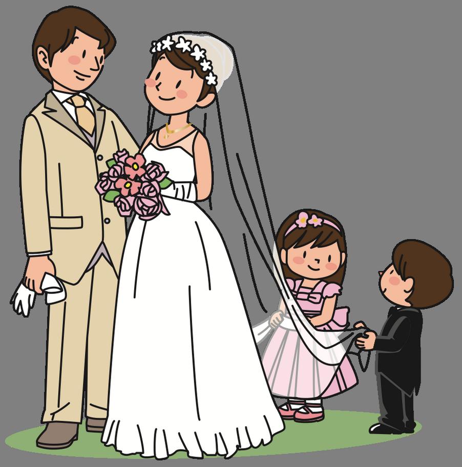 Gratulace k sňatku, obrázková blahopřání - Text gratulace k sňatku