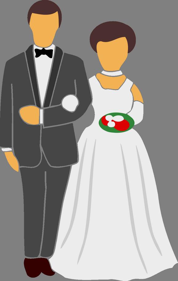 Gratulace k svatbě, gratulace, texty, obrázky - Gratulace k svatbě