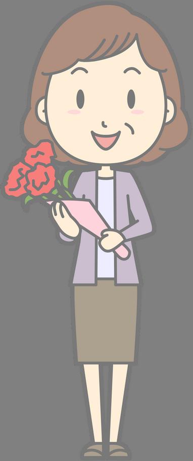Přání k svátku pro manželku, gratulace, texty, obrázky - Blahopřání k jmeninám milované ženě