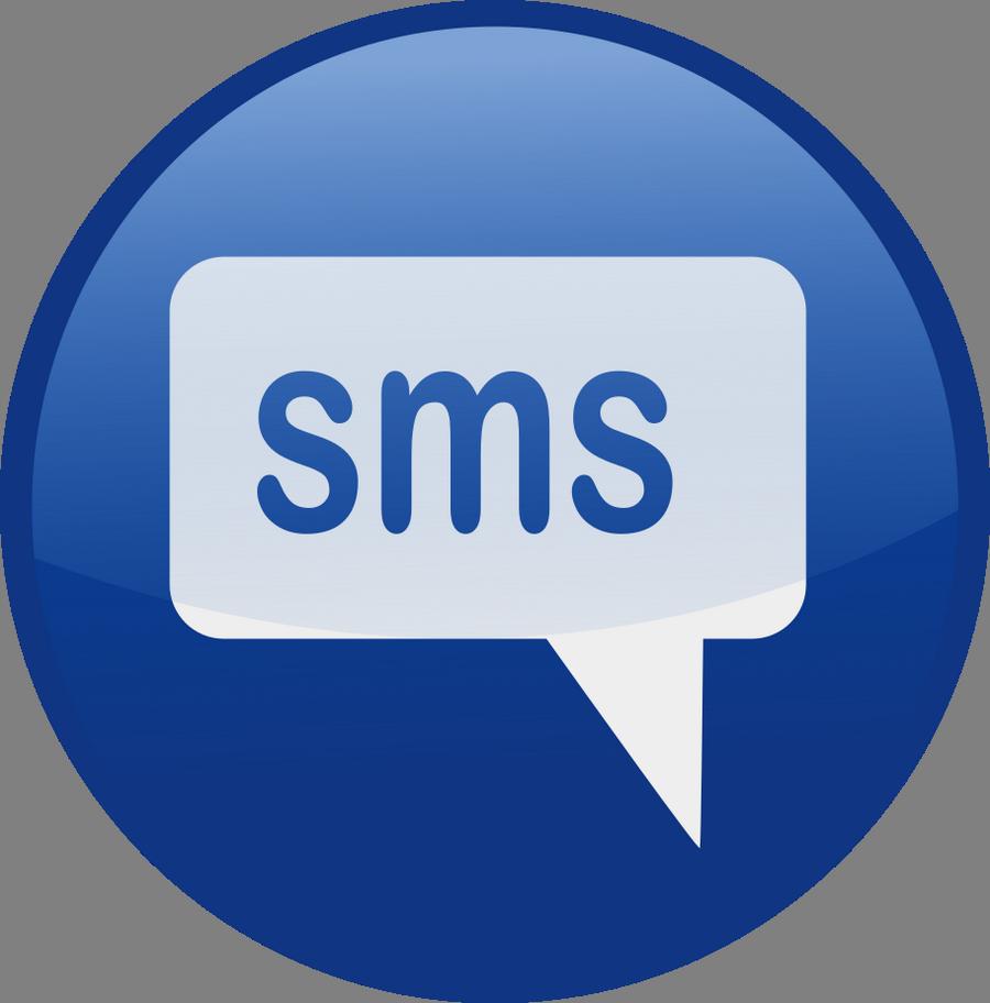 SMS přání k svátku, texty, obrázky - Blahopřání k jmeninám, texty sms zpráv